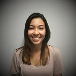 Brianna Hernandez, Esthetician at Ava Marie Salon and Spa Virginia Beach VA