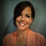Barbara Dion, master stylist at Ava Marie Salon and Spa Virginia Beach VA