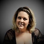 Maddie Blaine, Premium Stylist at Ava Marie Salon and Spa